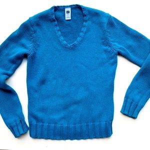 Gap Sweater Small